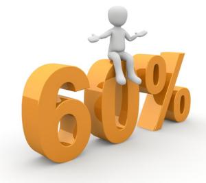 Stromverbrauch einer Infrarotheizung berechnen