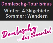 Domleschg Tourismus Hotel Pension Zimmer