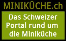 Miniküche Schweiz