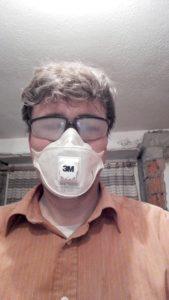 Schutzbrillen: Worauf es ankommt